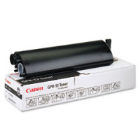 Canon 8640A003AA (Canon GPR-13) Laser Toner Cartridge