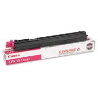 Canon 8642A003AA (Canon GPR-13) Laser Toner Cartridge