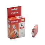 Canon 8891A003 (Canon BCI-6R) InkJet Cartridge