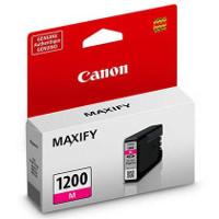 Canon 9233B001 (Canon PGI-1200M) InkJet Cartridge
