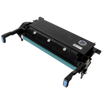 OEM Canon GPR-54 (9437B003AA) Printer Drum