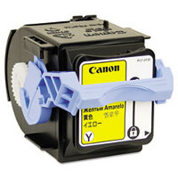 Canon 9642A008AA (Canon GPR-27 Yellow) Laser Toner Cartridges (2/Pack)