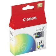 Canon 9818A007 InkJet Cartridge Photo Value Pack