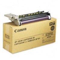Canon 1337A003AA (NPG-11) Copier Drum