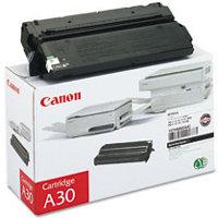 Canon A-30 (Canon A30) Laser Toner Cartridge
