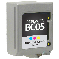 Canon BC-05 Replacement InkJet Cartridge