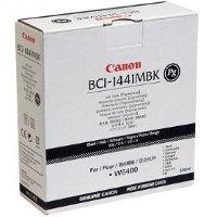 Canon BCI-1441MBK InkJet Cartridge
