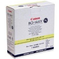 Canon BCI-1441Y InkJet Cartridge