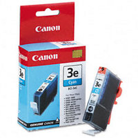 Canon BCI-3eC OEM originales Cartucho de tinta