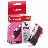 Canon BCI-3eM Magenta Inkjet Cartridge