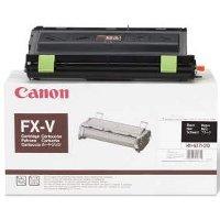 Canon FX-5 (Canon FX5) Laser Toner Cartridge (1552A002AA)
