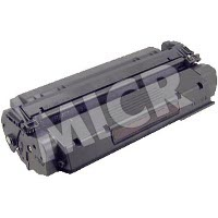 Canon FX-8 (Canon FX8) Remanufactured MICR Laser Toner Cartridge