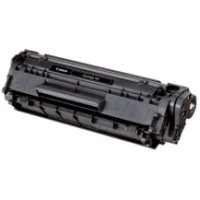 Compatible Canon Canon 104 (FX-9) Black Laser Toner Cartridge