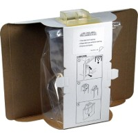 Canon FY9-7006 Laser Toner Waste Box