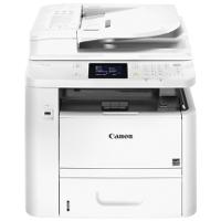 Canon imageCLASS D1520