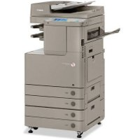 Canon imageRUNNER ADVANCE C2020