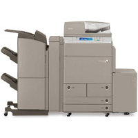 Canon imageRUNNER ADVANCE C7065