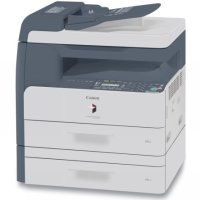 Canon imageRUNNER iF 1025