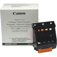 Canon QY6-0070 InkJet Printhead Assembly