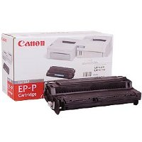 Canon EP-E LBP Black Laser Toner Cartridge (Same as Hewlett Packard HP 92274A)