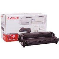 Canon EP-E LBP Black Laser Toner Cartridge (Same as Hewlett Packard HP 92274A)