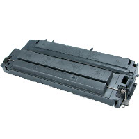 Canon EP-A LBP Black Laser Toner Cartridge (Same as Hewlett Packard HP C3906A)