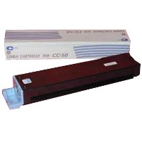 Copystar 37062016 Laser Toner Cartridge