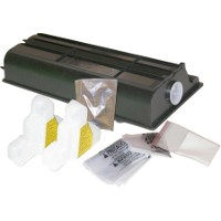Copystar 370AM016 (Copystar TK-413) Laser Toner Cartridge
