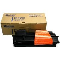 Copystar 370QB012 (Copystar TK-15CS) Laser Toner Cartridge