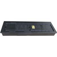 Copystar TK-439 (Copystar 1T02KH0CS0) Compatible Laser Toner Cartridge