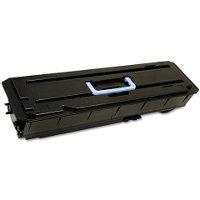 Copystar TK-479 (Copystar 1T02K30CS0) Compatible Laser Toner Cartridge