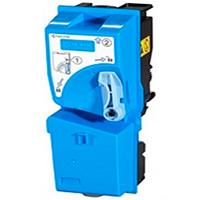 Copystar TK822C Laser Toner Cartridge