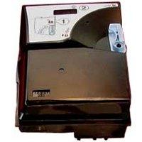 Copystar TK-829K (Copystar 1T02FZ0CS0) Laser Toner Cartridge