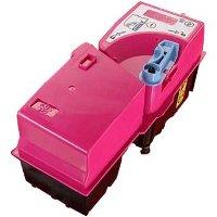 Copystar TK-829M (Copystar 1T02FZBCS0) Laser Toner Cartridge