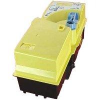 Copystar TK-829Y (Copystar 1T02FZACS0) Laser Toner Cartridge
