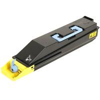 Copystar TK-859Y Compatible Laser Toner Cartridge