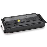 Copystar TK-7209 (Copystar 1T02NL0CS0) Laser Toner Cartridge