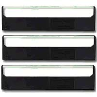 Citizen AH37945-0 Compatible Printer Ribbons (3/Pack)