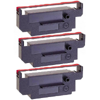 Citizen IR-51RB Compatible POS Printer Ribbons (3/Pack)