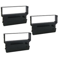 Citizen IR-61B Compatible POS Printer Ribbons (3/Pack)