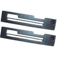 Citizen IR91B Compatible Printer Ribbons (2/Pack)