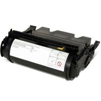 Dell 310-4587 Compatible Laser Toner Cartridge