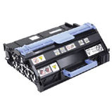 Dell 310-5811 Compatible Printer Drum