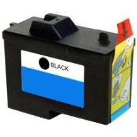 Dell 310-3540 (Dell Series 2 / Dell 7Y743) Remanufactured InkJet Cartridge
