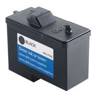 Dell 310-3540 (Dell Series 2 / Dell 7Y743) InkJet Cartridge