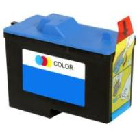 Dell 310-3541 (Dell Series 2 / Dell 7Y745) Remanufactured InkJet Cartridge