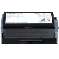 Dell 310-3542 (Dell 7Y610) Laser Toner Cartridge
