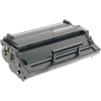 Dell 310-3543 Replacement Laser Toner Cartridge by West Point