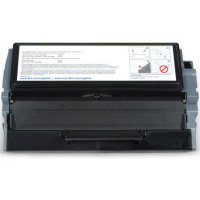 Dell 310-3544 (Dell R0892) Compatible Laser Toner Cartridge