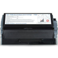 Dell 310-3545 (Dell R0893) Laser Toner Cartridge